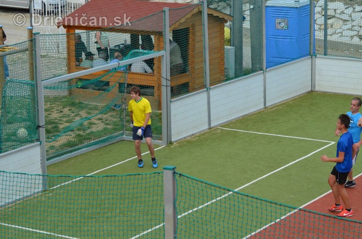 Prazdninove sportove podujatie Drienica_12