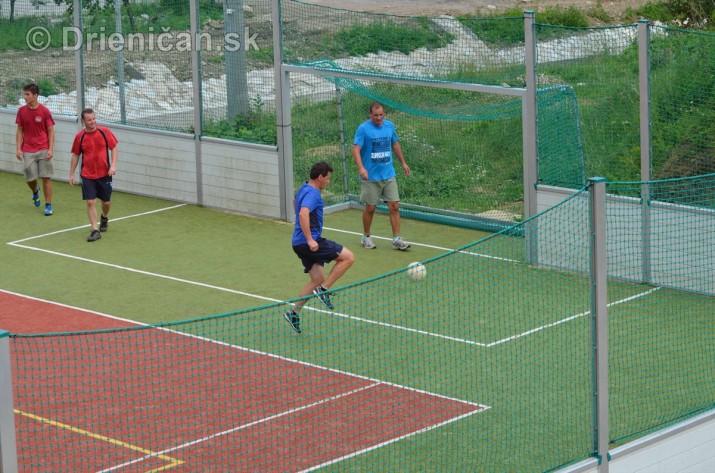Prazdninove sportove podujatie Drienica_13