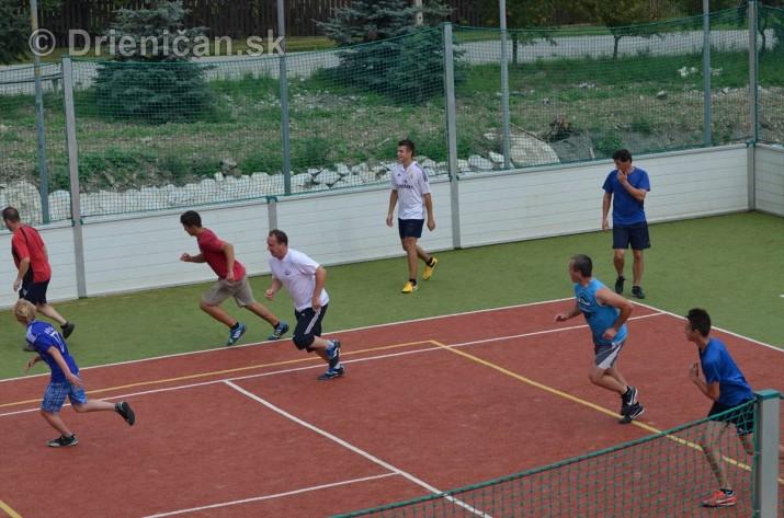 Prazdninove sportove podujatie Drienica_14
