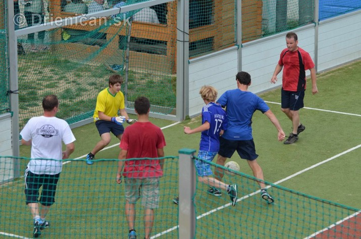 Prazdninove sportove podujatie Drienica_15
