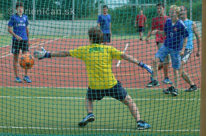 Prazdninove sportove podujatie Drienica_19