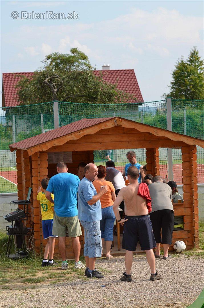 Prazdninove sportove podujatie Drienica_22