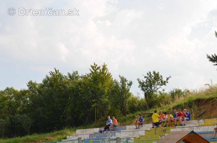 Prazdninove sportove podujatie Drienica_23