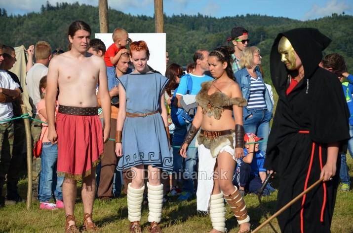 Skupina historickeho sermu Sarus_09