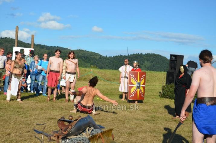 Skupina historickeho sermu Sarus_47