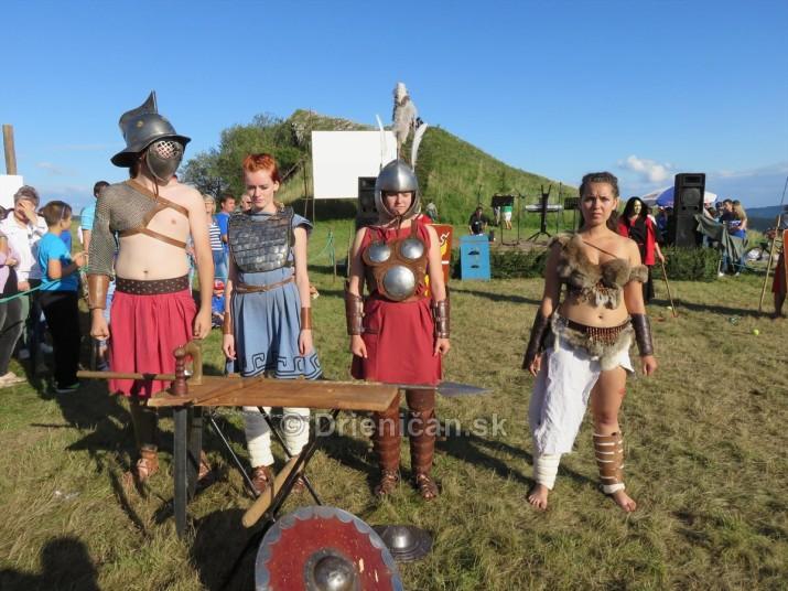 Skupina historickeho sermu Sarus_55
