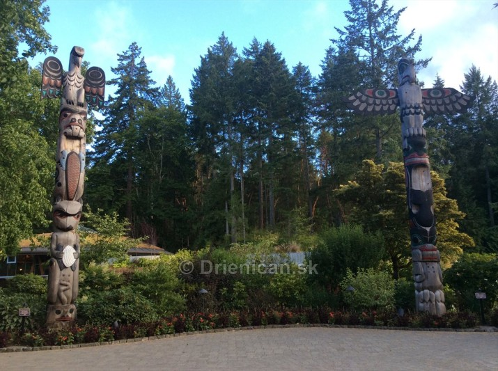 Vancouver Kanada_15