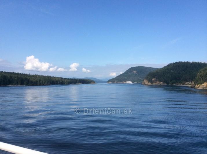 Vancouver Kanada_26