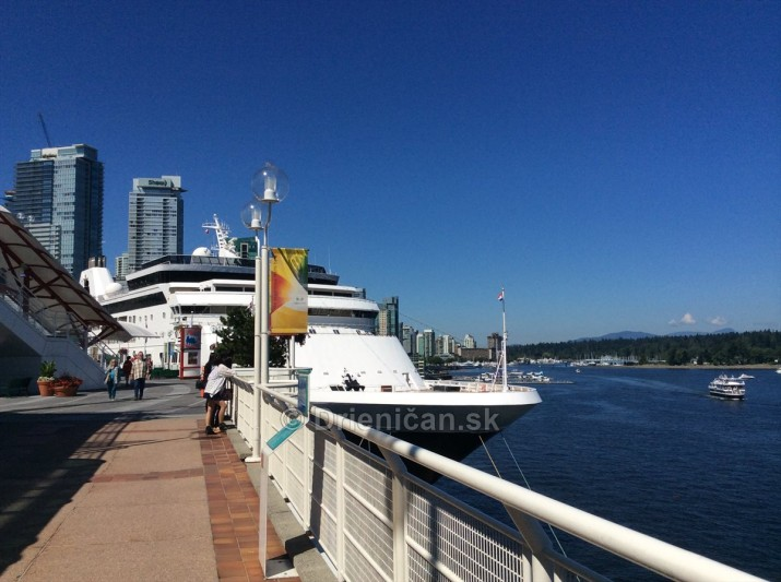 Vancouver Kanada_39