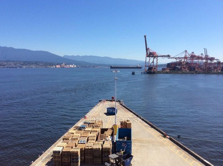 Vancouver Kanada_42