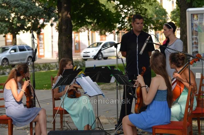 zdruzenie mladych umelcov v sabinove_05
