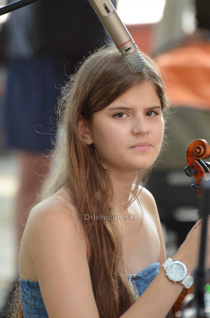 zdruzenie mladych umelcov v sabinove_17