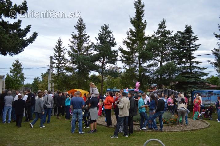 Jakubovany-Oslavy 700 vyrocia prvej pisomnej zmienky o obci_05