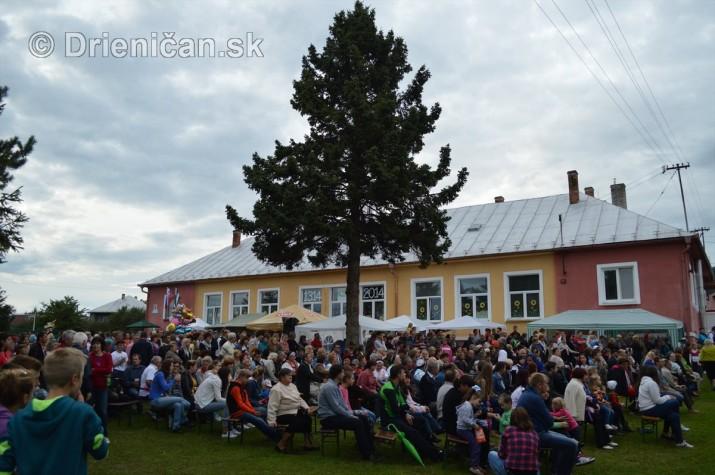 Jakubovany-Oslavy 700 vyrocia prvej pisomnej zmienky o obci_13