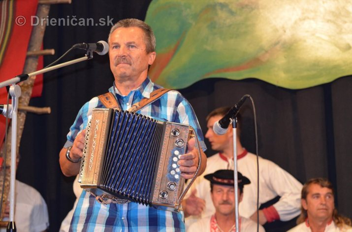Jozko Malcovsky - Krst Heligonky_08