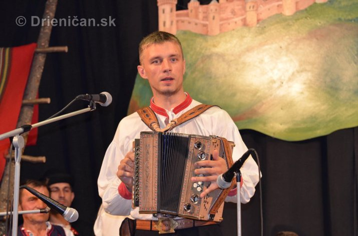 Jozko Malcovsky - Krst Heligonky_09