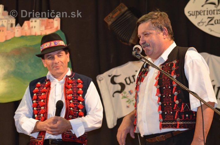 Sarisska Heligonka 2014_10