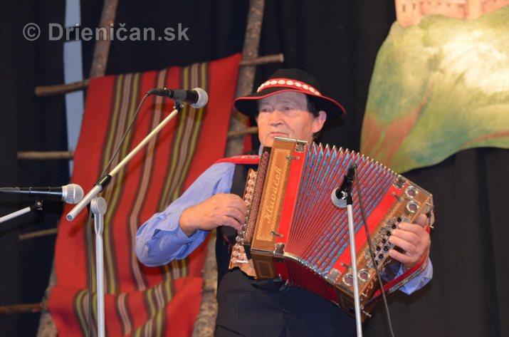 Sarisska Heligonka 2014_12
