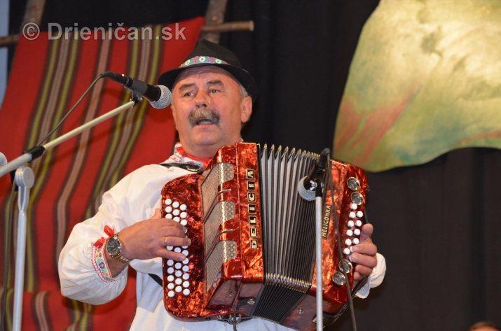 Sarisska Heligonka 2014_14
