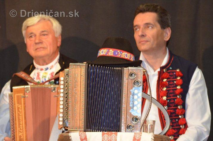 Sarisska Heligonka 2014_22