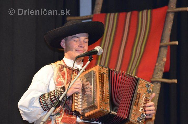 Sarisska Heligonka 2014_27