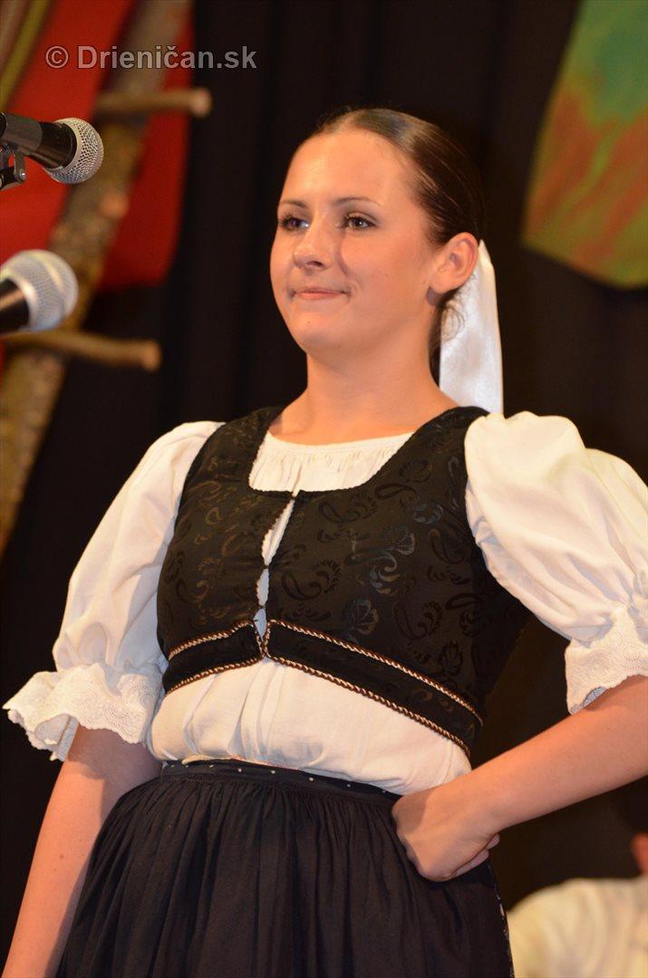 Sarisska Heligonka 2014_28