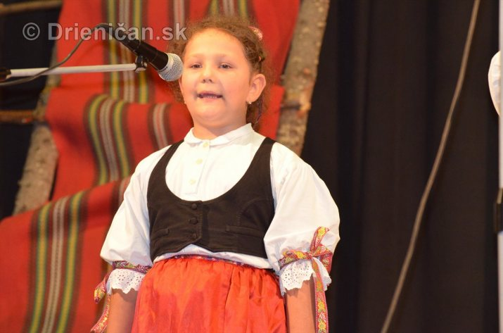 Sarisska Heligonka 2014_31