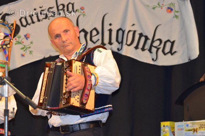 Sarisska Heligonka 2014_35