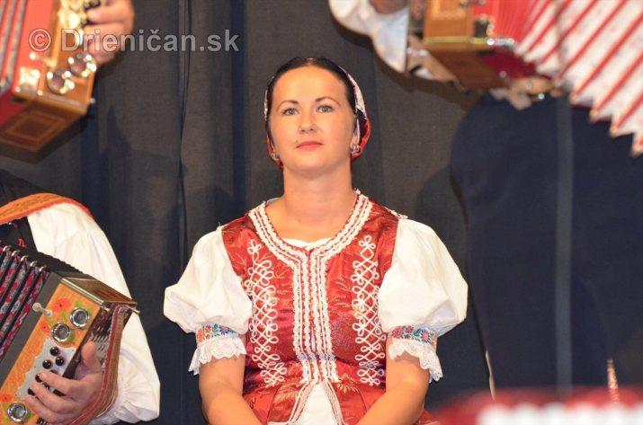 Sarisska Heligonka 2014_36