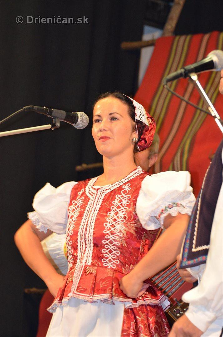 Sarisska Heligonka 2014_37