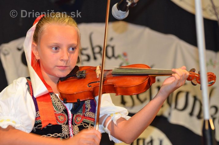 Sarisska Heligonka 2014_46