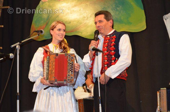 Sarisska Heligonka 2014_53