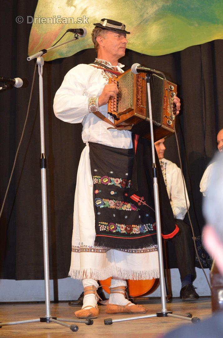 Sarisska Heligonka 2014_54
