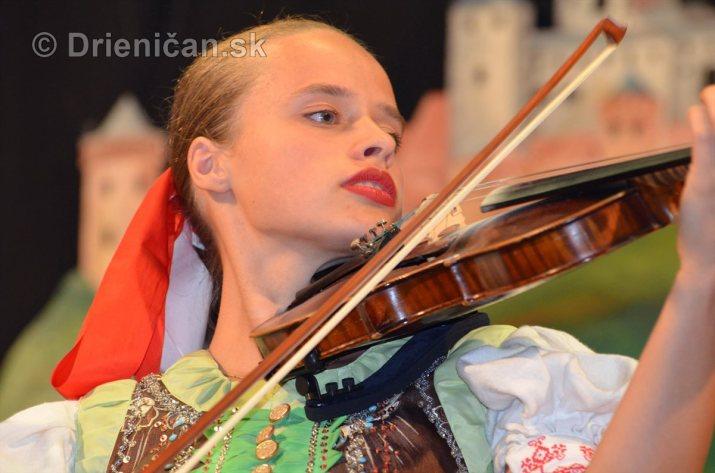 Sarisska Heligonka 2014_56