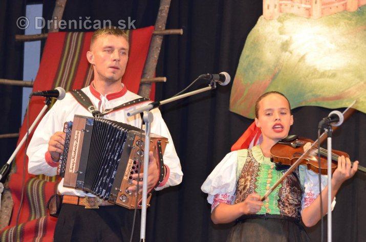 Sarisska Heligonka 2014_58