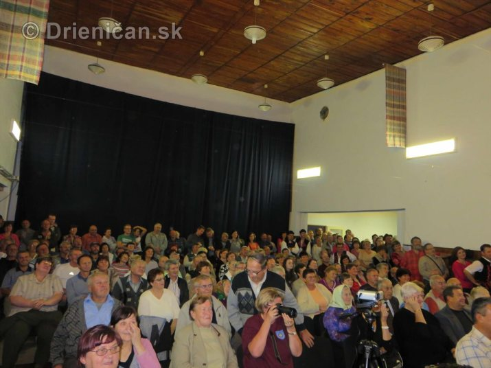 Sarisska Heligonka 2014_59