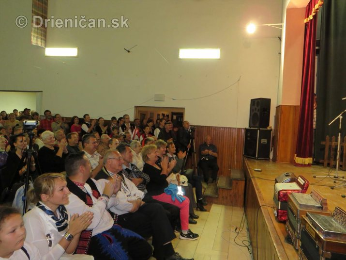 Sarisska Heligonka 2014_60