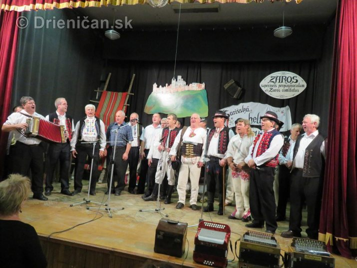 Sarisska Heligonka 2014_61