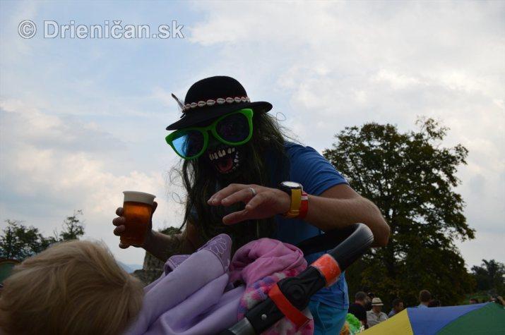 Sarisske Hradne Hry foto_15