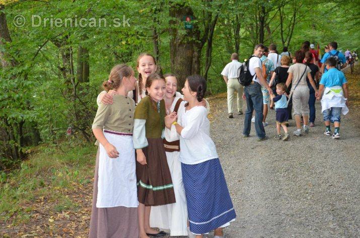 Sarisske Hradne Hry_06