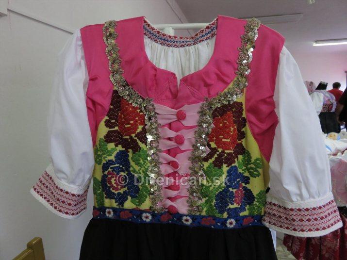 Sarissky kroj_40