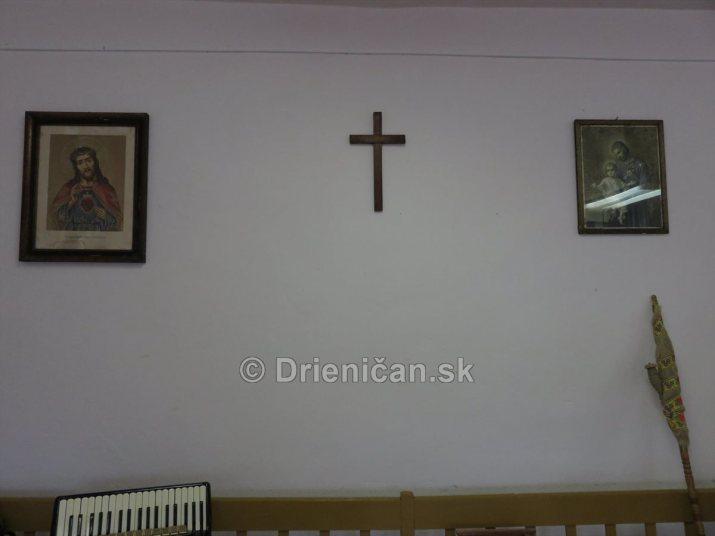 Sarissky kroj_54