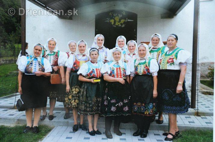 Sarissky kroj_55