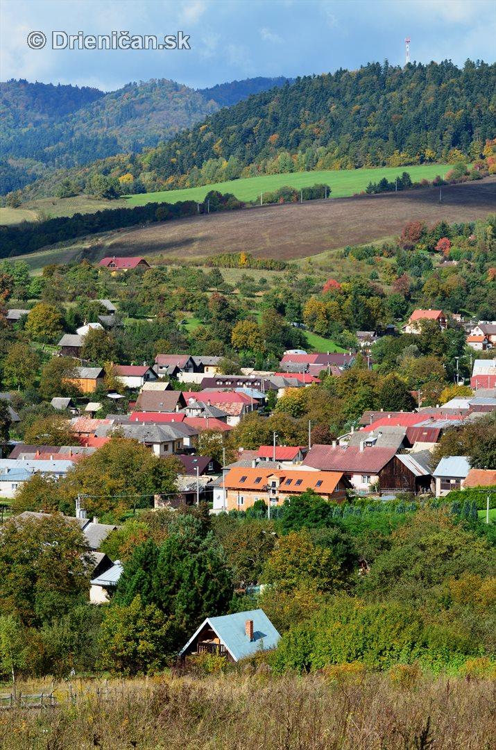 Drienica v jeseni foto_09