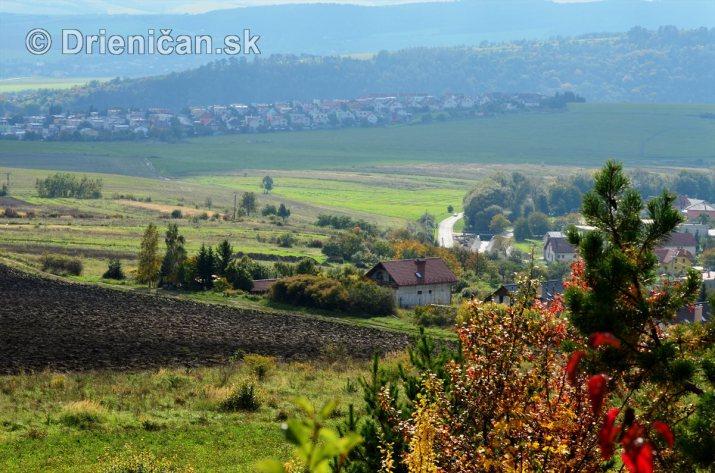 Drienica v jeseni foto_18