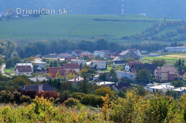 Drienica v jeseni foto_25