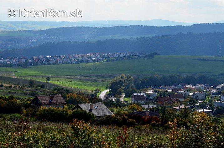 Drienica v jeseni foto_27