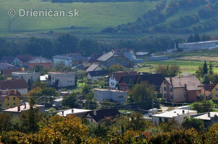 Drienica v jeseni foto_28