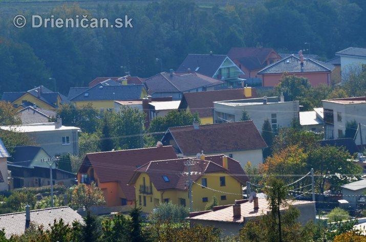 Drienica v jeseni foto_29