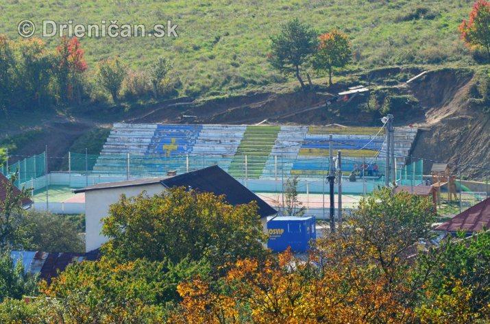 Drienica v jeseni foto_31
